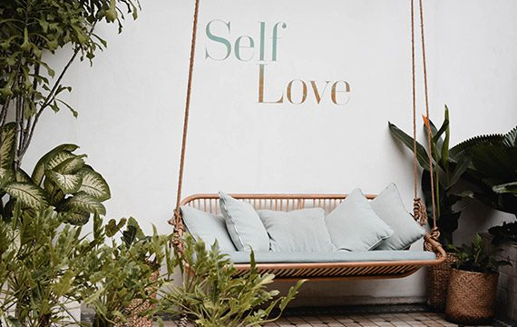 About-Self-Love-Project-Image